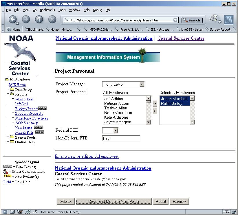 iis web administrator resume ebook database